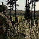 ArmA II - Chiusura dei server gratuiti, sconti sul gioco