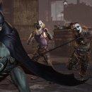 La Soluzione di Batman: Arkham City