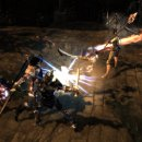 Dungeon Siege III - Il trailer di lancio in italiano