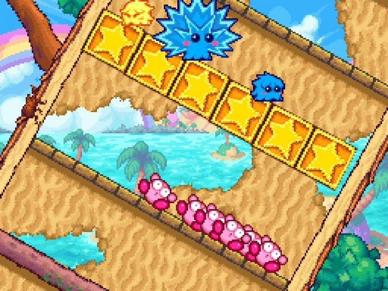 L'ultimo dei Kirby