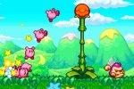 L'ultimo dei Kirby - Recensione