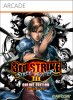 Street Fighter III: 3rd Strike Online Edition per Xbox 360