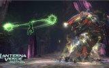 La Soluzione di Lanterna Verde: L'Ascesa dei Manhunters - Soluzione