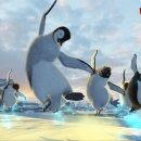 E3 2011 - Immagini e dettagli su Happy Feet 2: Il Videogioco