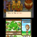 E3 2011 - Harvest Moon: The Tale of Two Towns in immagini