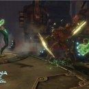 E3 2011 - Lanterna Verde in cinque nuove immagini