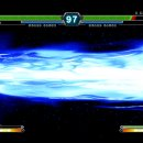 The King of Fighter XIII: patch per l'online in arrivo