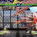 La data d'uscita europea di The King of Fighter XIII
