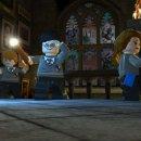 E3 2011 - Prime immagini per LEGO Harry Potter: Anni 5-7
