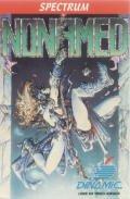 Nonamed per Amstrad CPC