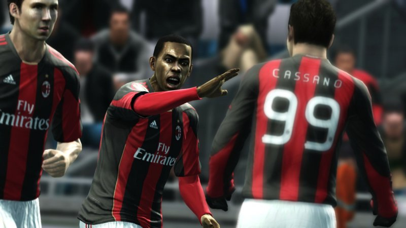 Xbox Live Weekly - 17 Settembre