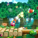 TGS 2011 - Kirby's Return to Dreamland in video