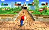 La Soluzione di Mario Party 9 - Soluzione