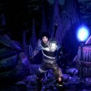 I DLC di Dungeon Siege III rivelati per errore su Steam