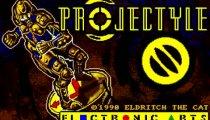 Projectyle - Trailer