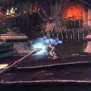 Il Signore degli Anelli: La Guerra del Nord - Videoanteprima E3 2011