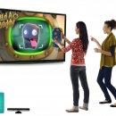 Kinect Fun Labs disponibile su Xbox Live Marketplace