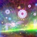 E3 2011 - Immagini e dettagli per The Deepak Chopra Project