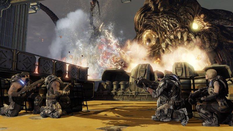 Epic Games: fine dei giochi?