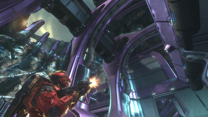 I remake HD non diventeranno una moda su Xbox 360