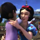 Kinect Disneyland Adventure in un nuovo video