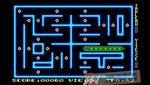 Python per Amstrad CPC
