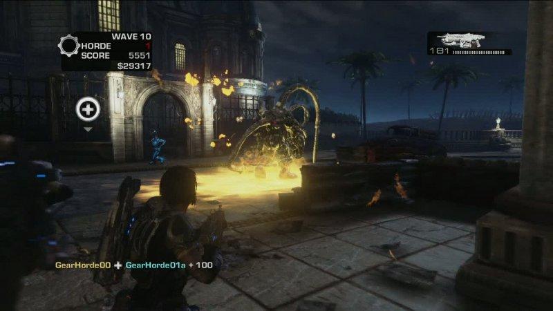 Gears of War 3, Epic dichiara guerra agli spoiler