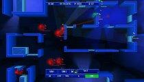Frozen Synapse - Trailer