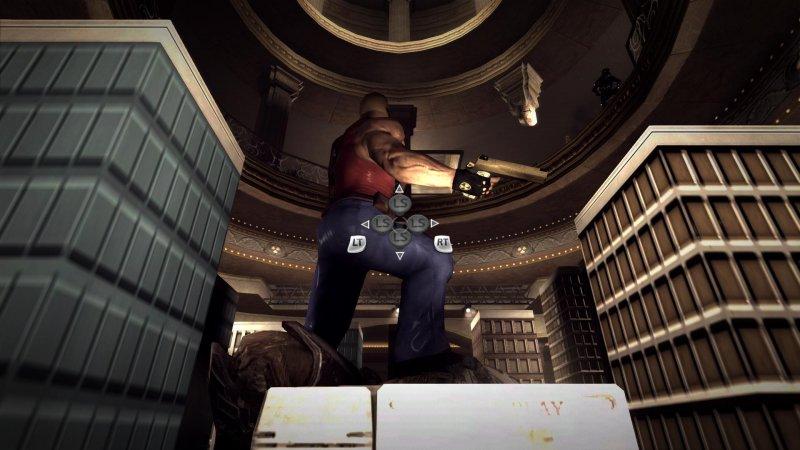 Take-Two e il futuro di Duke Nukem