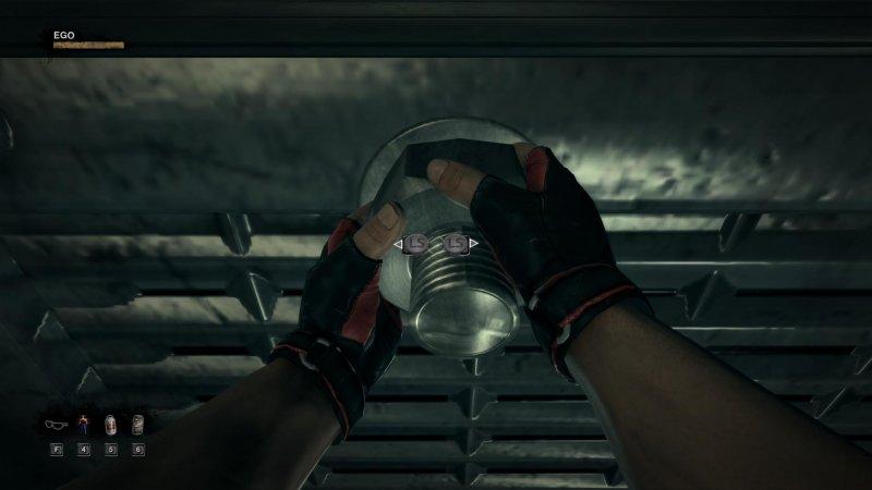 Duke Nukem Forever potrebbe vendere fra 1,5 e 2 milioni di copie