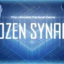 Frozen Synapse disponibile da domani su App Store