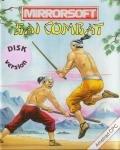 Sai Combat per Amstrad CPC