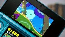 Pac-Man & Galaga Dimensions - Trailer 2