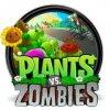 Plants vs. Zombies per PC Windows