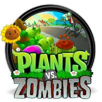 Plants vs. Zombies per PC Windows