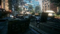 Crysis 2 - Trailer del Decimation Pack