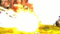 Dungeon Siege III - Trailer di lancio