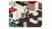 The Sims Social - filmato di presentazione