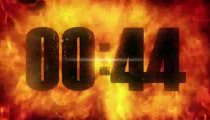 Half-Minute Hero - Trailer Xbox 360