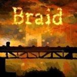 Braid per PlayStation 3