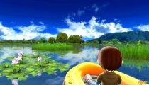 Family Fishing - Gameplay Trailer