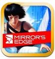 Mirror's Edge per iPhone