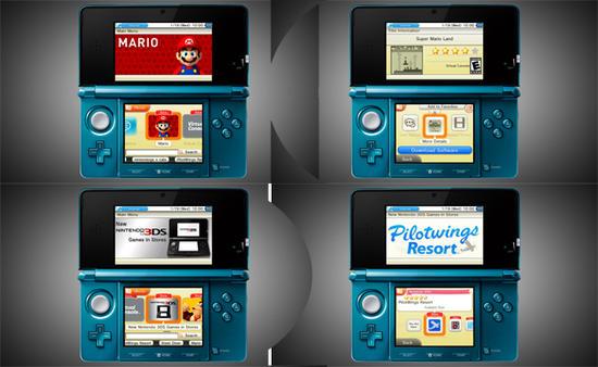 3DS, Programma Fedeltà anche per i ritardatari