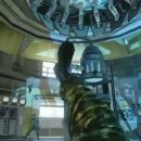 Black Ops: 20 milioni di map pack venduti