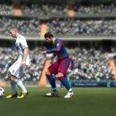 FIFA 12 3DS - Videoanteprima E3 2011