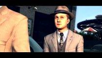 L.A. Noire - Trailer Nicholson Electroplating