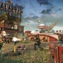 Il Black Ops Annihilation Pack disponibile per PC e PSN