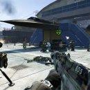 Black Ops - Annihilation è disponibile su Xbox Live