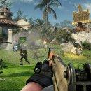 Call of Duty: Black Ops: un giocato di Shangri-la