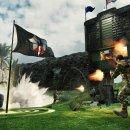 Call of Duty: Black Ops, trailer ufficiale per l'Annihilation Pack